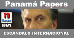 Banner_PANAMA_Papers_NOTAS