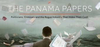PANAMÁ PAPERS – Corrupción | Reacción mundial tras filtración Panamá Papers