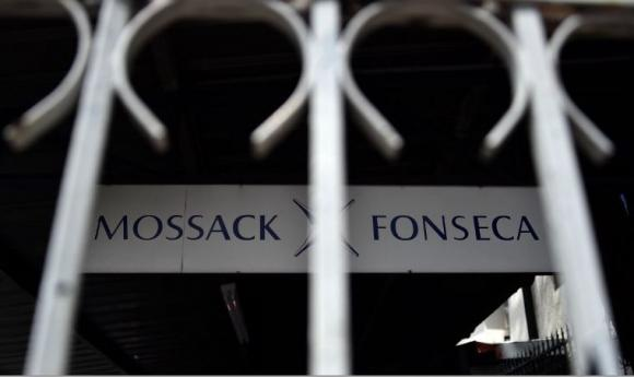En el estudio Mossack se diseñaron las empresas fantasma de Mauricio Macri.