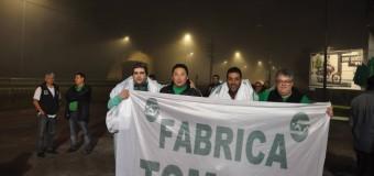 TRABAJADORES – Industria Motor | Concicliación obligatoria en el caso de Honda de Florencio Varela.