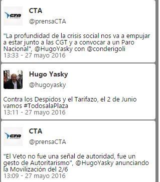 CTA_Twetts_Yasky