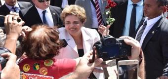 REGIÓN – Brasil | Se caen las acusaciones contra Dilma Rousseff.
