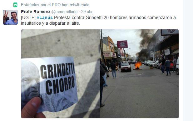 Grindetti_chorro