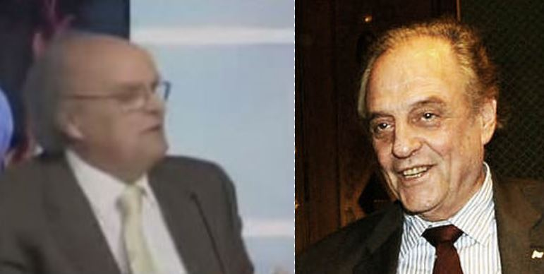 De Mendiguren (FR) y Carlos Heller (aliado del FPV).