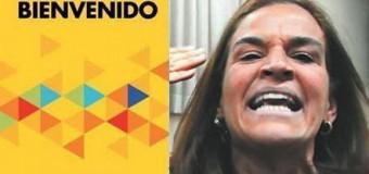 DERECHOS HUMANOS – Régimen | ¿El PRO a favor de la dictadura?