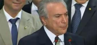 REGIÓN – Brasil   Voces en el mundo rechazan atentado a la estabilidad democrática en Brasil