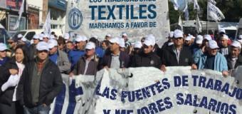 TRABAJADORES – Régimen | Alpargatas despidió 70 trabajadores a pesar del acuerdo con Macri.