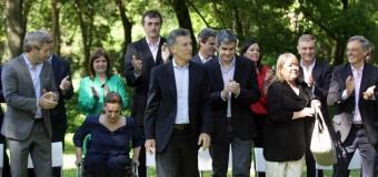 ECONOMÍA – Régimen   Carta Abierta analiza el poder concentrado en el régimen neoliberal de Macri.