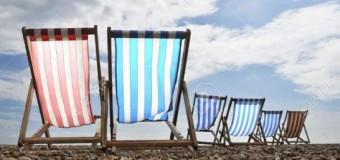 TURISMO – Régimen | EL turismo del fin de semana largo cayó un 50 % respecto al año anterior.