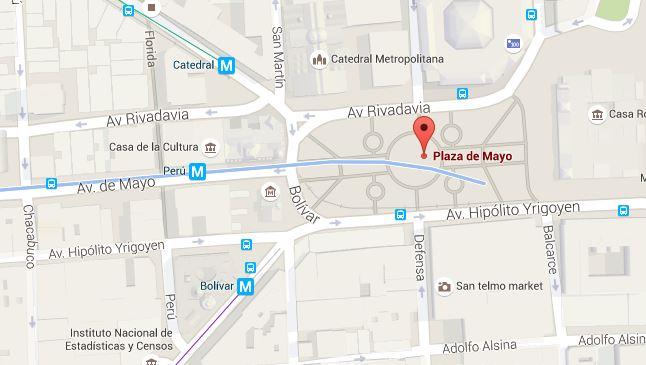 mapa_PlazadeMayo