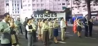EDITORIAL – Historia | Argentina celebra el Bicentenario en medio del relato más frío que se recuerde.