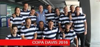 TV MUNDUS – Deporvida 297 | Argentina le está ganando a Italia