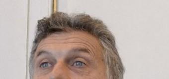 CORRUPCIÓN – Régimen | Macri no dio explicaciones por la reunión con Lorenzetti antes del fallo por el tarifazo.