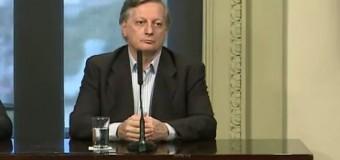 TV MUNDUS – Noticias 216 |La Corte suspendió aumento de Gas a residenciales.