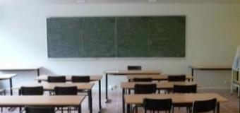 TRABAJADORES – Educación | Contundente paro nacional de los docentes en contra de las políticas excluyentes de Macri.