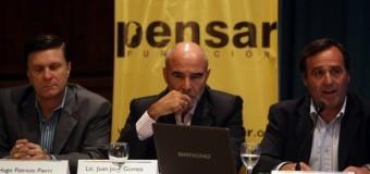 EDITORIAL – CORRUPCIÓN | La oscura trama del macrismo en la Aduana.