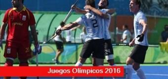 TV MUNDUS – Deporvida 300 | Balance final de los Juegos Olímpicos de Brasil 2016