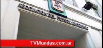 TV MUNDUS – Deporvida 301 | Después de los escándalos de la AFA vuelve el fútbol