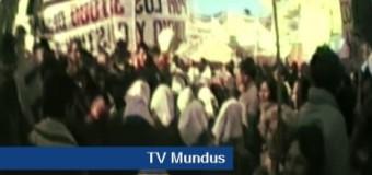 TV MUNDUS – Noticias 215 | Inminente fallo de la Corte por los Tarifazos