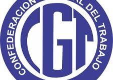 TRABAJADORES – Régimen | Las CGT emitieron un durísimo documento contra el gobierno macrista.