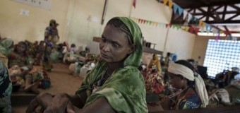 EDITORIAL – Mundo | Cuando Malcorra ocultó abusos de menores por parte de soldados de la ONU.