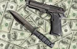 BLANQUEO – Régimen | El plan del macrismo para el regreso de dinero sucio al país fracasó.