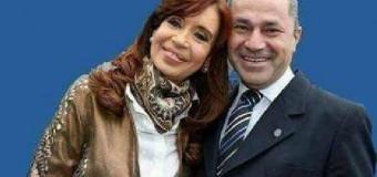 BUENOS AIRES – Peronismo | Mario Secco tendrá un debate abierto en San Martín.