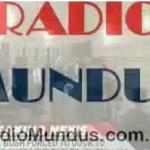 radio_mundus_elgigante