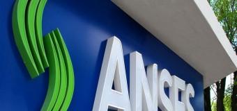 CORRUPCIÓN – Gobierno | Macri empezó el vaciamiento del Estado. ANSES vendió sus acciones en Petrobras.
