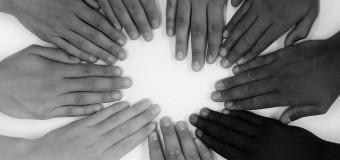 DERECHOS HUMANOS – Documento | El CEDIAL emitió un Documento contra la xenofobia y a favor de la integración latinoamericana.
