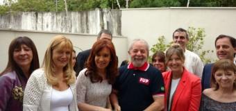 PERONISMO – Provincia de Buenos Aires | Los justicialistas ya van perfilando sus candidaturas.
