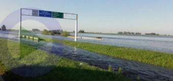 INUNDACIONES – Argentina | Ante la pasividad del Gobierno macrista Córdoba, Santa Fé, Entre Ríos y Buenos Aires sufren una de las peores inundaciones en los últimos treinta años.