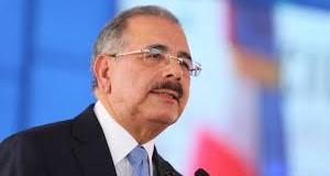 REGIÓN – Cumbre de la CELAC | República Dominicana al frente del bloque regional.