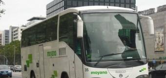 TRANSPORTE – Régimen | Macri deja en la calle a pequeños transportistas para concentrar el mercado.