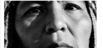 PRESA POLÍTICA – Argentina | Ante el primer aniversario de la detención de Milagro Sala el CEDIAL emitió un documento alertando por la pérdida de las libertades políticas.
