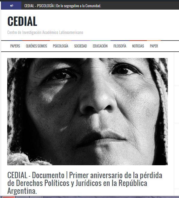 Sala_Milagro_CEDIAL