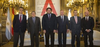 CORRUPCIÓN – Gobierno | El juez Casanello investiga las graves irregularidades de Awada y Avelluto en ARCO.