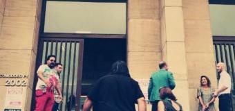 VIOLENCIA POLÌTICA – Régimen | Vidal y Macri guardan sospechoso silencio ante las amenazas a Roberto Baradel.