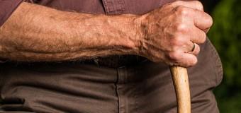 JUBILADOS – Régimen | El peronismo se opone a la reducción en los aumentos a jubilados.