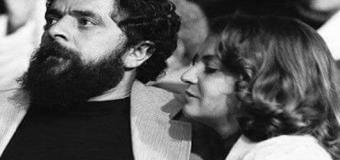 REGIÓN – Brasil | Sentida carta de Cristina Fernández a Lula por el fallecimiento de su esposa.