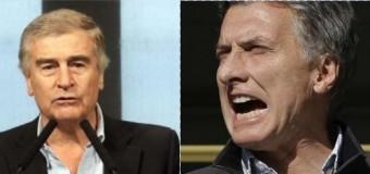 CORRUPCIÓN – Gobierno | Imputan al Presidente Macri y al Ministro Aguad por el escándalo del correo.