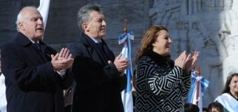 TRABAJADORES – Economía | Cierran en Argentina la última fábrica de llantas.