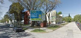 BUENOS AIRES – Salud | Por razonez políticas Vidal despidió a doctoras de la Maternidad Estela de Carlotto.