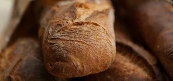 ECONOMÍA – Régimen | El pan cuesta $ 50.-. Desde que está el actual Gobierno aumentó un 100 %.