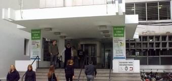 BUENOS AIRES – Régimen | Los trabajadores de la salud harán otro paro ante negativa de Vidal a abrir las paritarias.