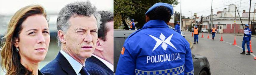 Vidal_Macri_PoliciasLocales