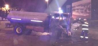 TRABAJADORES – Régimen | La incitación antisindical del macrismo provocó un muerto y varios heridos en un piquete.