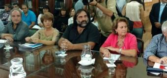 TRABAJADORES – Buenos Aires | Los docentes bonaerenses siguen de paro ante magra oferta de María Vidal.