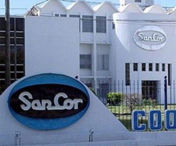 500 trabajadores perdieron su empleo en SanCor. En las próximas semanas podrían ser otros mil.