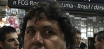 TRABAJADORES – Régimen | El Gobierno macrista ataca a los metrodelegados.